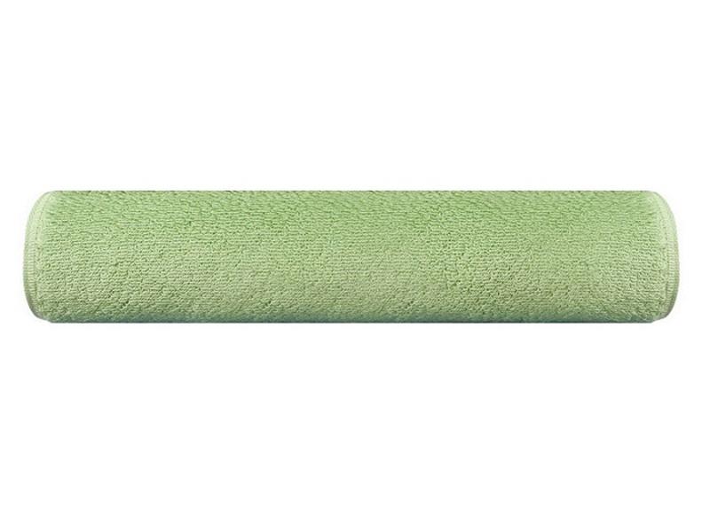 Полотенце Xiaomi ZSH 34x76cm A-1159 Green