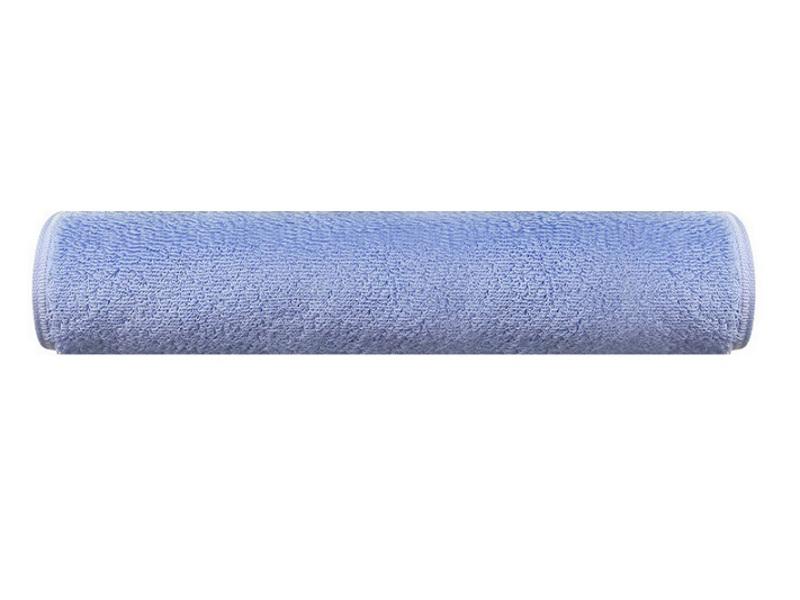 Полотенце Xiaomi ZSH 34x76cm A-1159 Blue