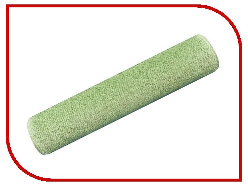 Полотенце Xiaomi ZSH 70x140cm A-1160 Green полотенце aquarelle стамбул 70x140cm white blue 710397