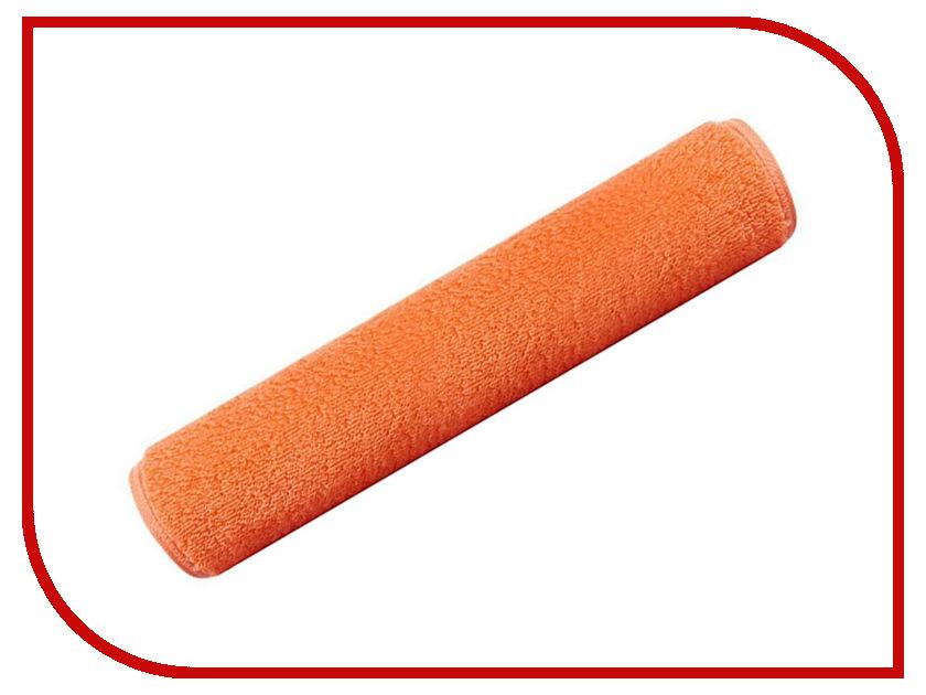 Полотенце Xiaomi ZSH 70x140cm A-1160 Orange rm1 2337 rm1 1289 fusing heating assembly use for hp 1160 1320 1320n 3390 3392 hp1160 hp1320 hp3390 fuser assembly unit