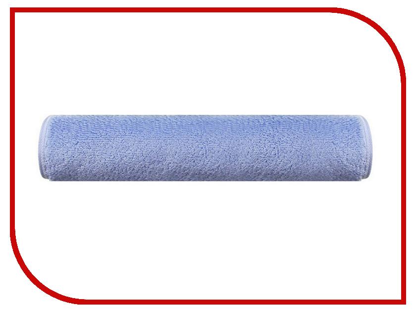 Полотенце Xiaomi ZSH 70x140cm A-1160 Blue полотенце tramp tra 162 blue