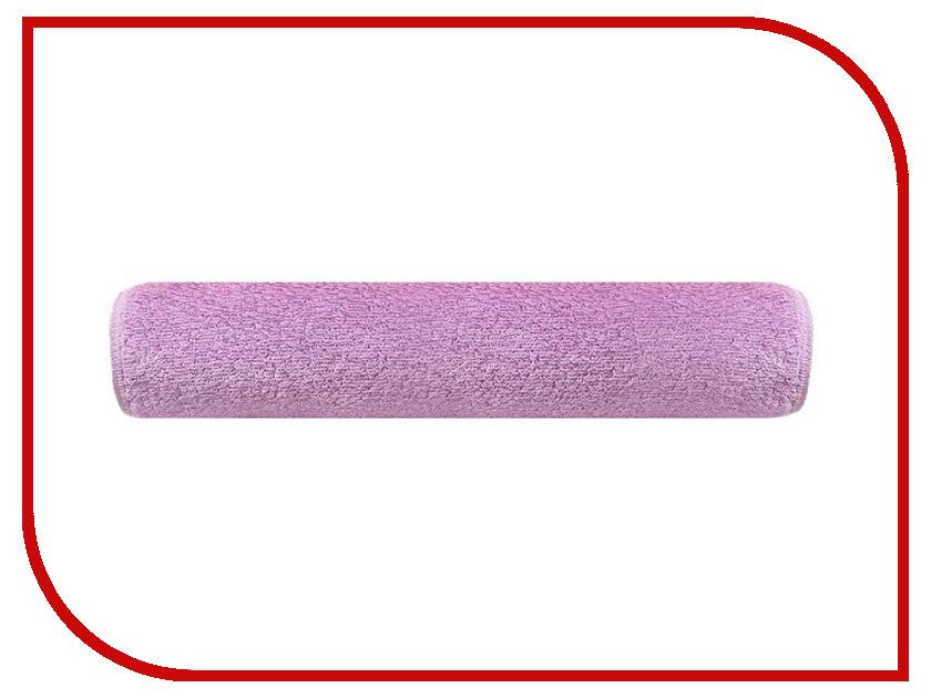 Полотенце Xiaomi ZSH 70x140cm A-1160 Purple полотенце aquarelle стамбул 70x140cm white blue 710397