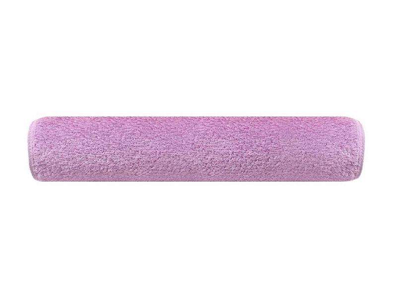 Полотенце Xiaomi ZSH 70x140cm A-1160 Purple полотенце xiaomi binsa 70x140cm grey