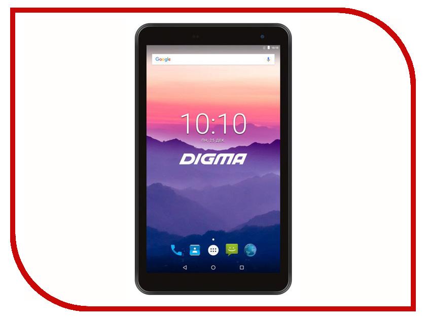 Планшет Digma Optima 7018N 4G digma optima 7008 3g