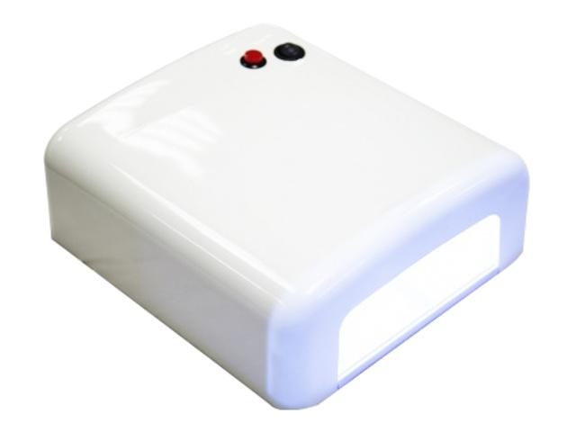 Лампа UV Dona Jerdona 101383 36W White