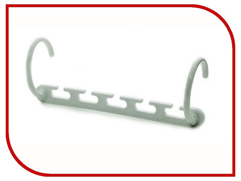 Аксессуар Платформа для вешалок Bradex ЦЕПОЧКА TD 0035 платформа для вешалок bradex цепочка