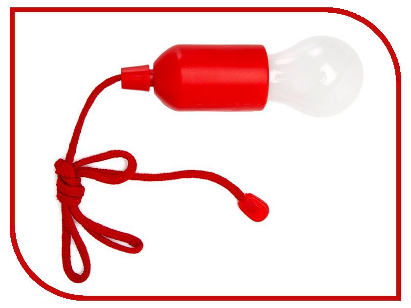 Светильник Bradex Лампочка Red TD 0418 стоимость