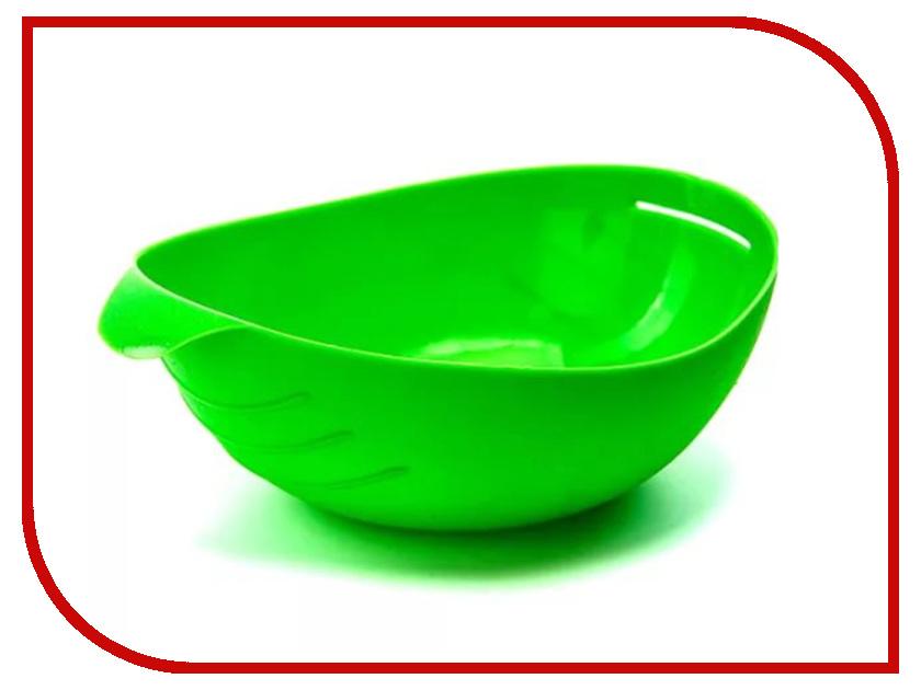 Форма силиконовая Bradex Green TK 0236