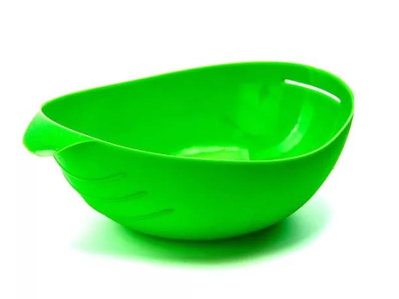 Форма силиконовая Bradex Green TK 0236 форма силиконовая bradex green tk 0236