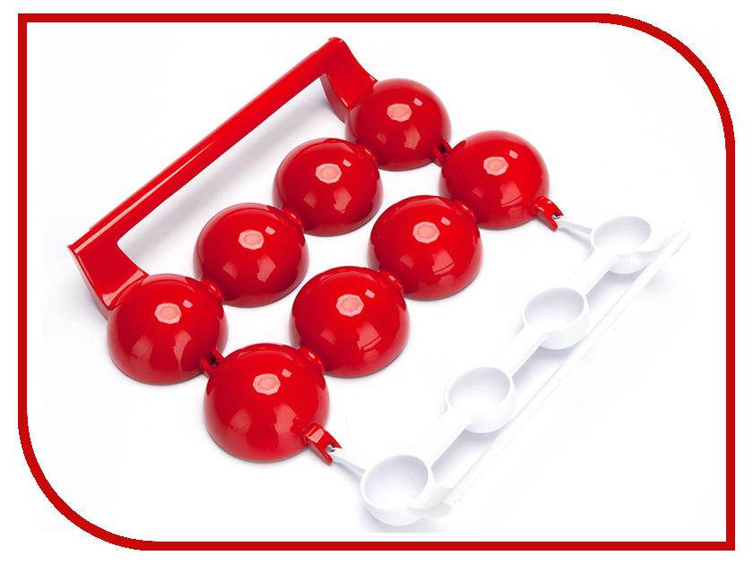 Приспособление для формирования тефтелей Bradex TK 0144 цены онлайн