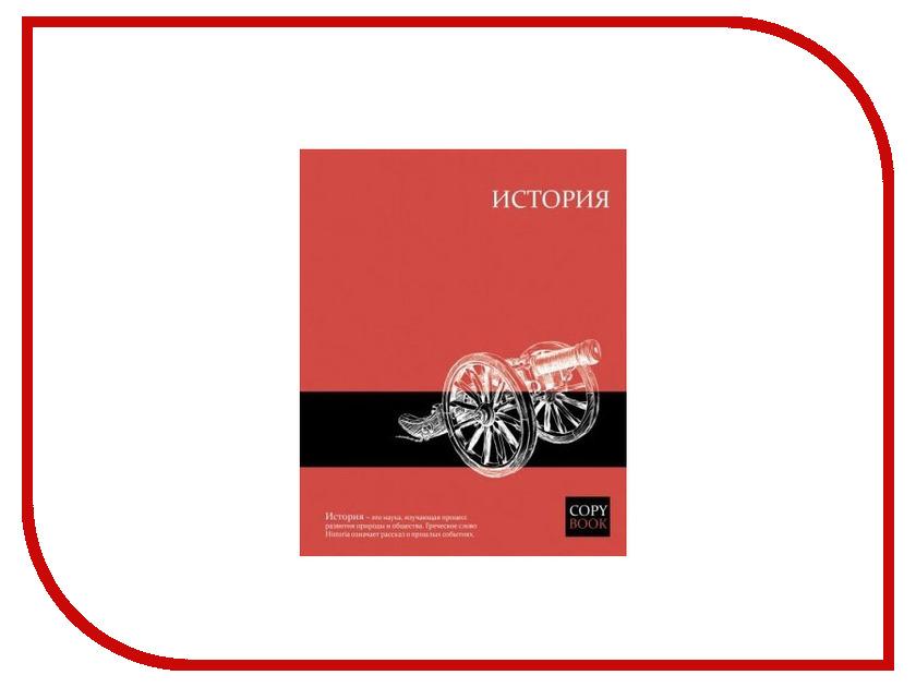 Тетрадь Феникс+ A5 48 листов Яркие знания История 47062 учебники феникс история для бакалавров