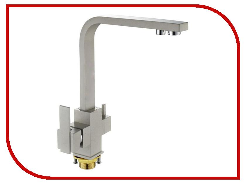 Смеситель Oute T663BK-3 смеситель gappo g4390 3