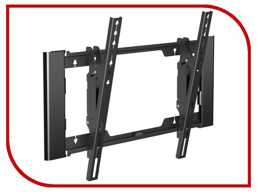 Кронштейн Holder LCD-T4925-B (до 40кг) 5 inch resistive touch screen lcd b