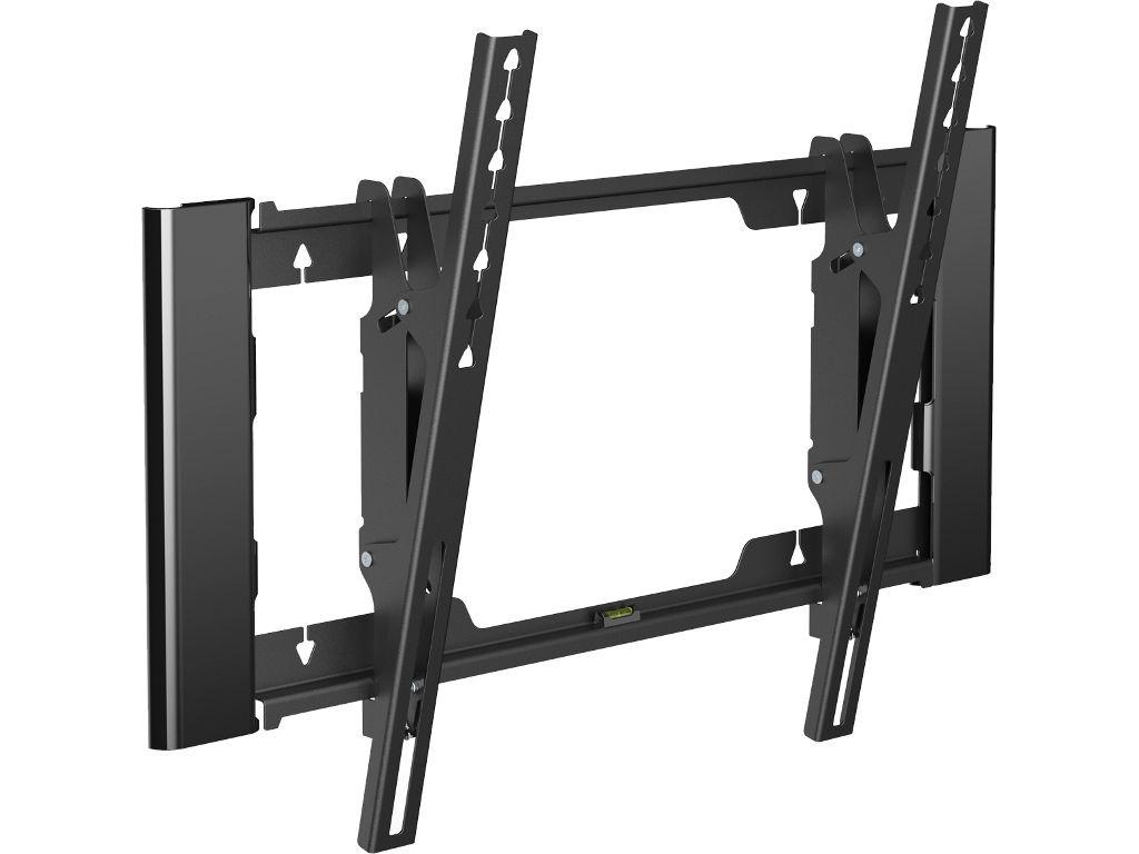 Кронштейн Holder LCD-T4925-B (до 40кг)