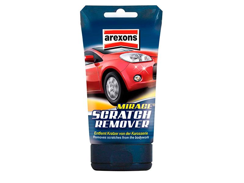 Полироль Arexons Scratch Remover 150ml 7174/7374 недорого
