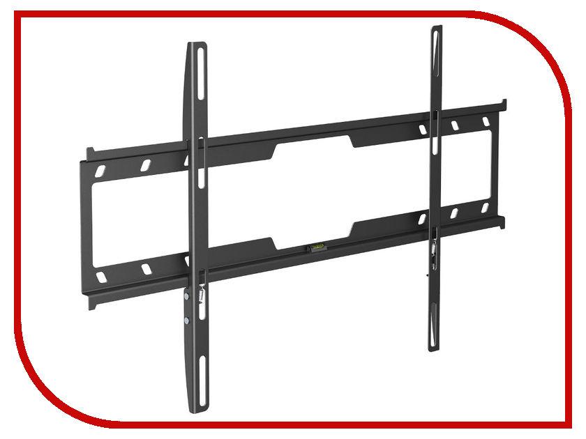 Кронштейн Holder LCD-F6618-B (до 45кг) цены онлайн