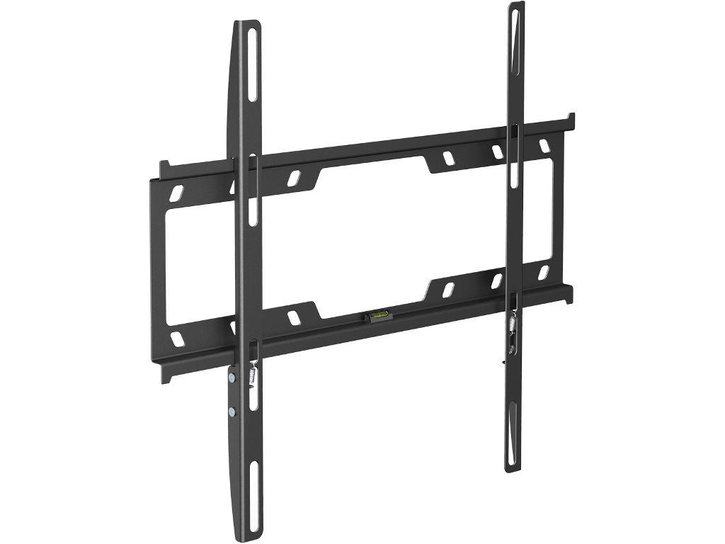 Кронштейн Holder LCD-F4614-B (до 40кг)