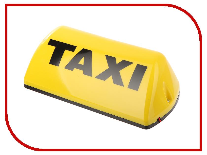Аксессуар Arnezi Такси-Шашки A0201001 аксессуар