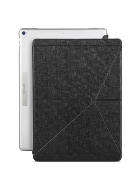 Аксессуар Чехол Moshi для APPLE iPad Pro 12.9 VersaCove Black 99MO056005