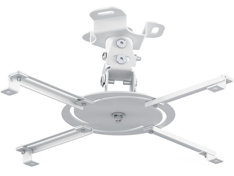Кронштейн Holder PR-103-W (до 20кг)