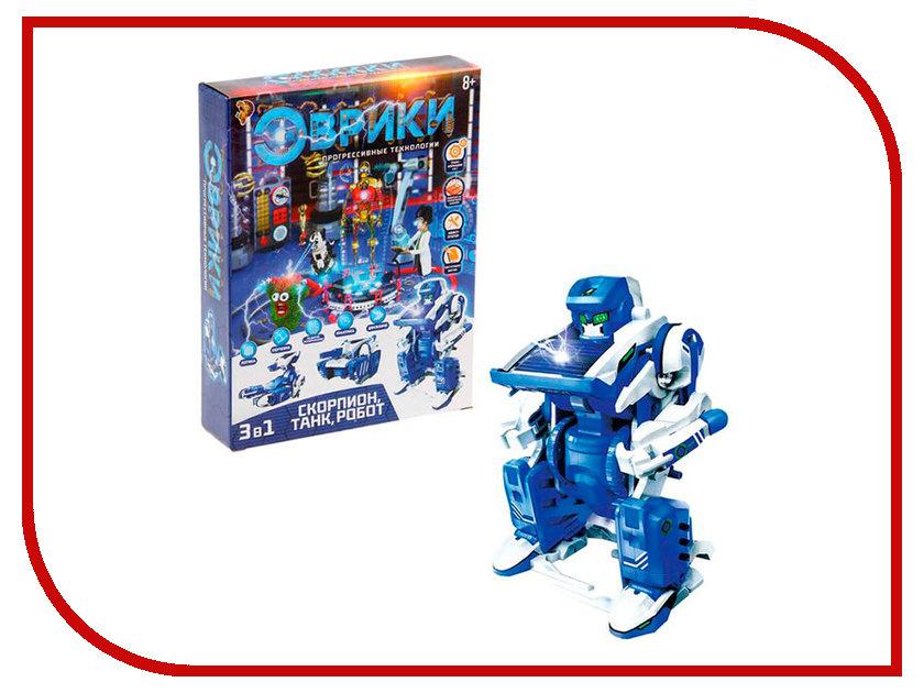 Игра Эврики Робот 120333