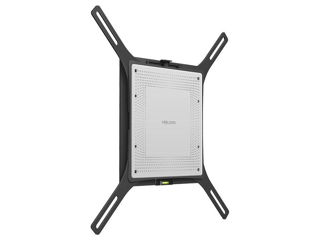 Кронштейн Holder LCD-F4801 Black (до 40кг) holder holder lcd f4610