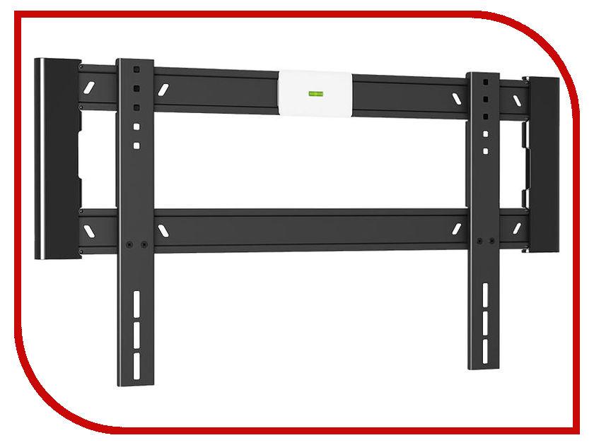 Кронштейн Holder LCD-F6604-B (до 45кг) holder holder lcd f4611 b