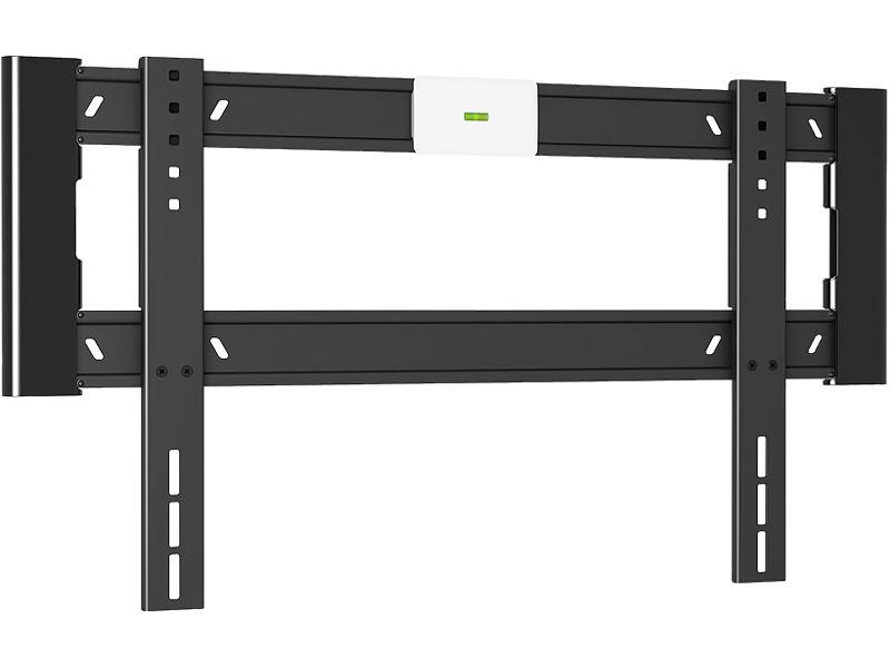 Кронштейн Holder LCD-F6604-B (до 45кг)