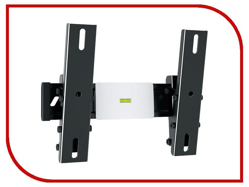 Кронштейн Holder LCD-T2611-B (до 30кг) tm070rdhp17 00 tm070rdhp17 lcd displays screen