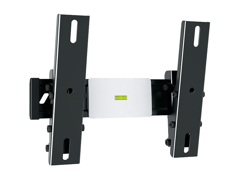 Кронштейн Holder LCD-T2611-B (до 30кг)