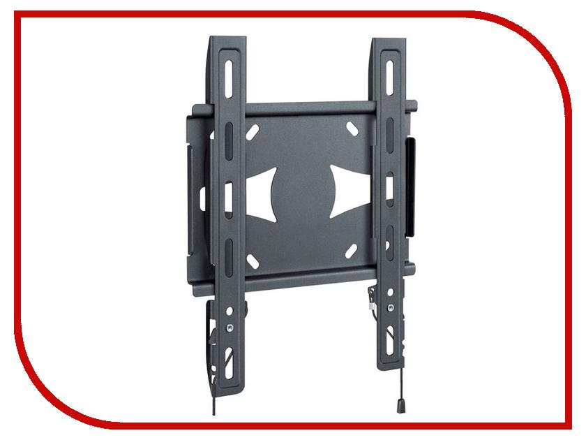 Кронштейн Holder LCDS-5045 Metallic (до 45кг)