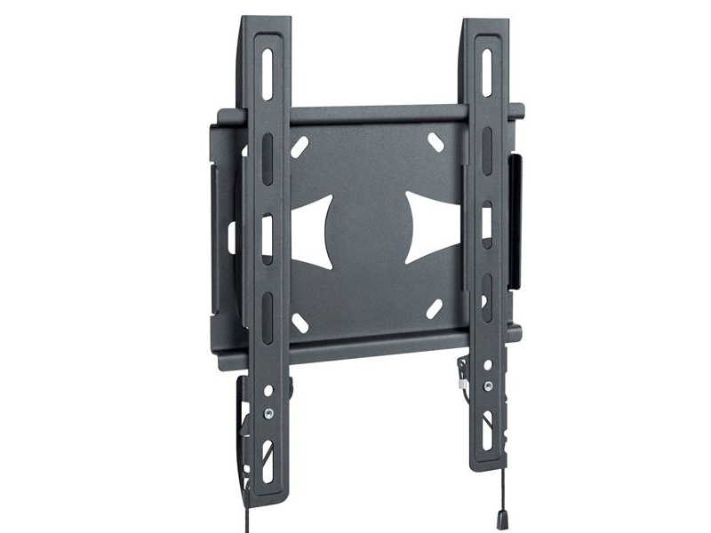 Кронштейн Holder LCDS-5045 (до 45кг) Metallic