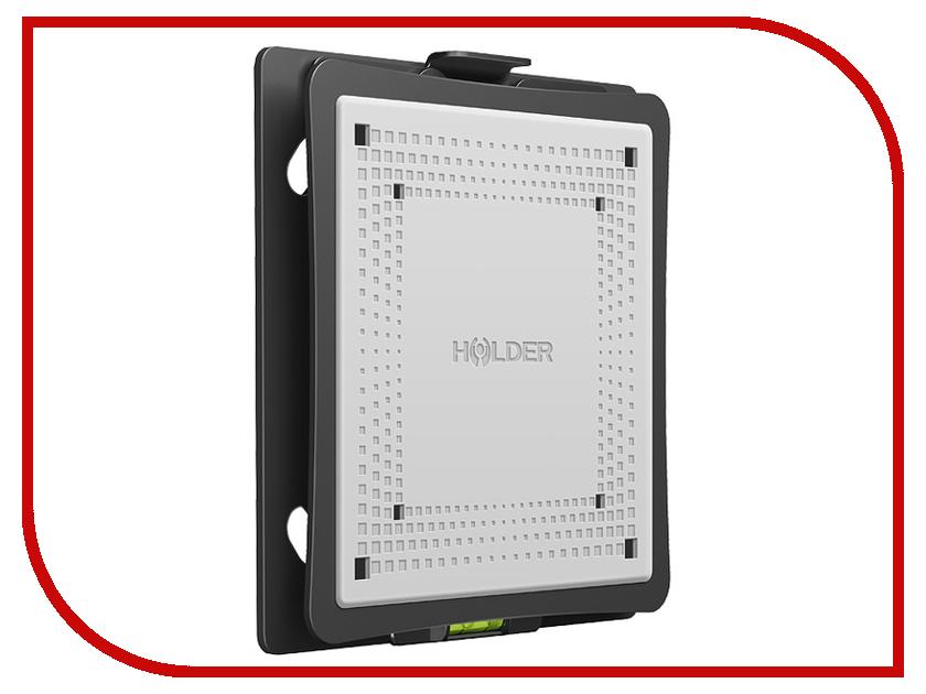 Кронштейн Holder LCD-F1801M-B (до 30кг) цены онлайн