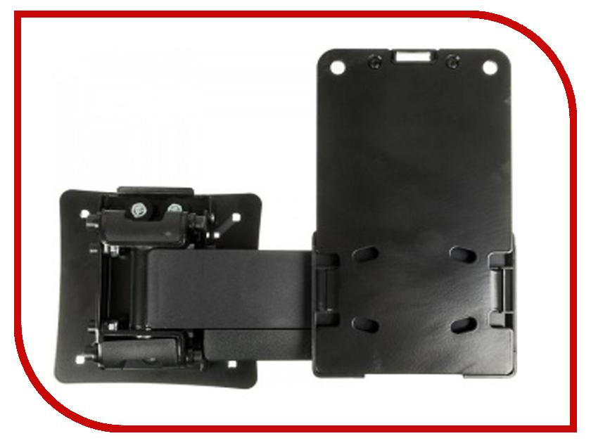 Кронштейн Holder LCD-U1804-B (до 30кг)