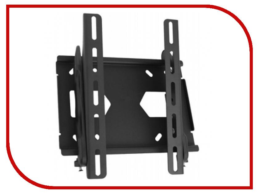 Кронштейн Holder LCD-T2512-B lq104v1dg61 lcd displays