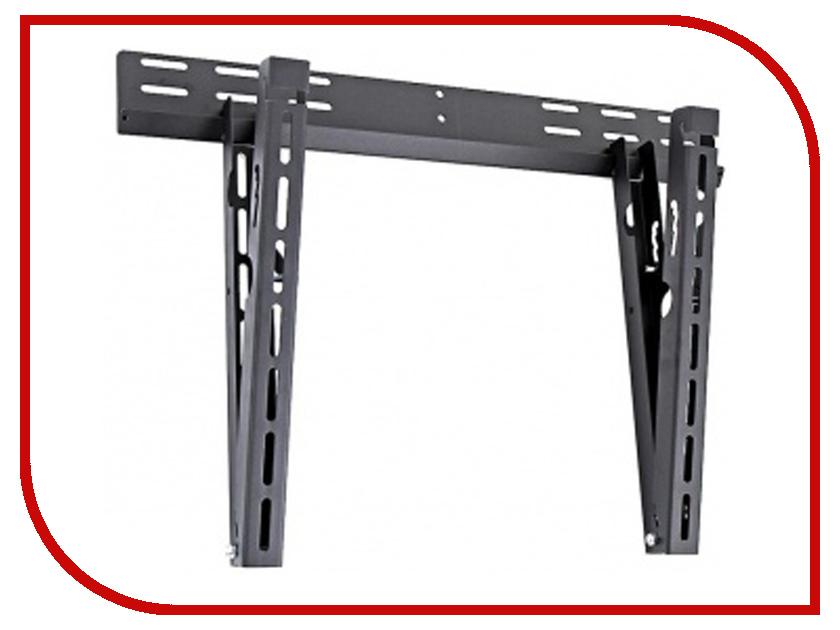 Кронштейн Holder LCD-T6512-B цена