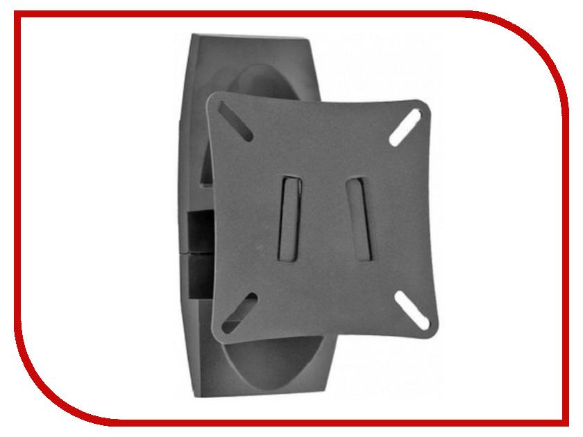 Кронштейн Holder LCD-M1503-B 5 inch resistive touch screen lcd b