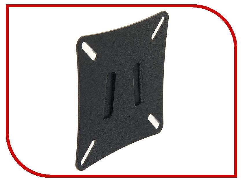 Кронштейн Holder LCD-F1501-B lq104v1lg73 lcd displays