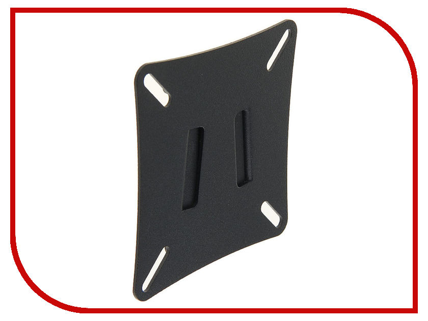 Кронштейн Holder LCD-F1501-B original new lcd touch screen backlit for pocketbook 623 lux 2 reader display free shipping