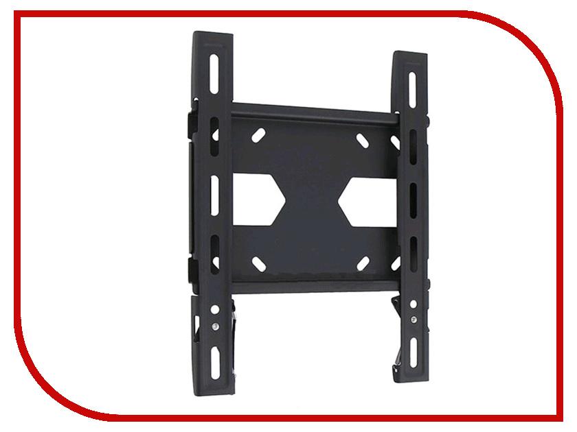 Кронштейн Holder LCD-F2511-B