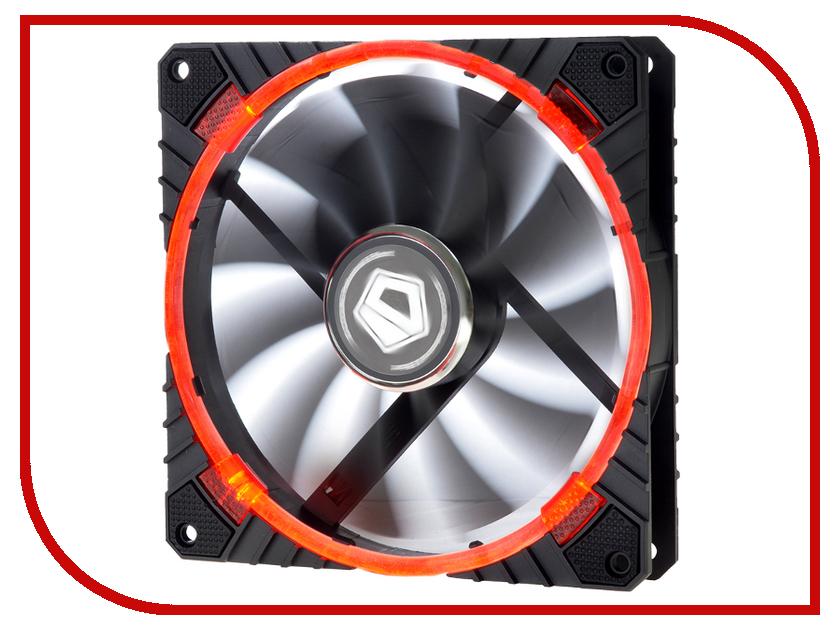 Вентилятор ID-Cooling CF-14025-R цена