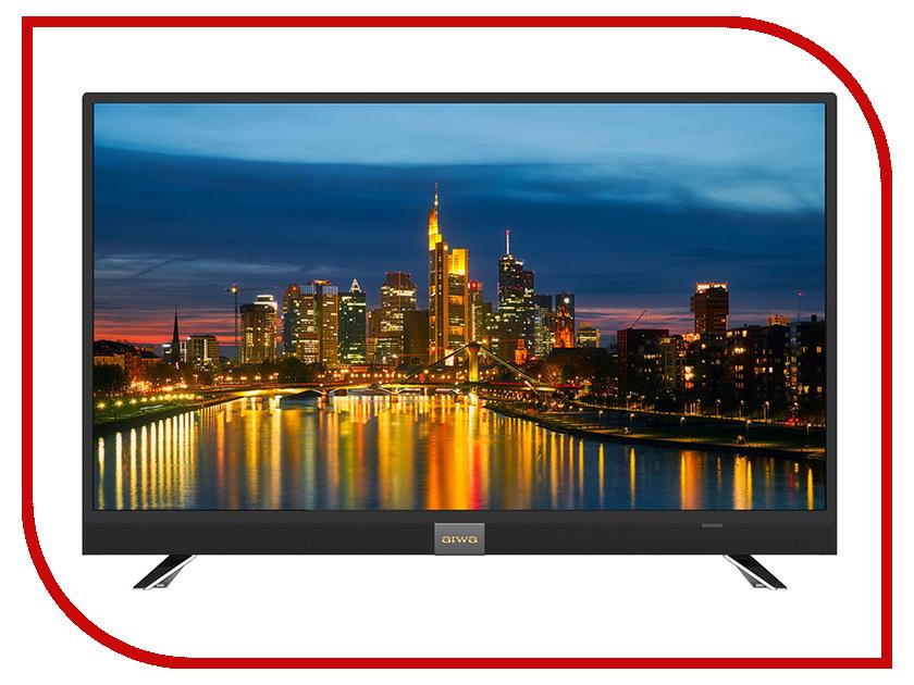 цена на Телевизор AIWA 32LE8020S