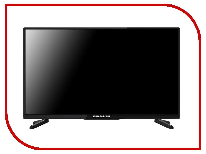 Телевизор Erisson 32LEA28T2 цены онлайн