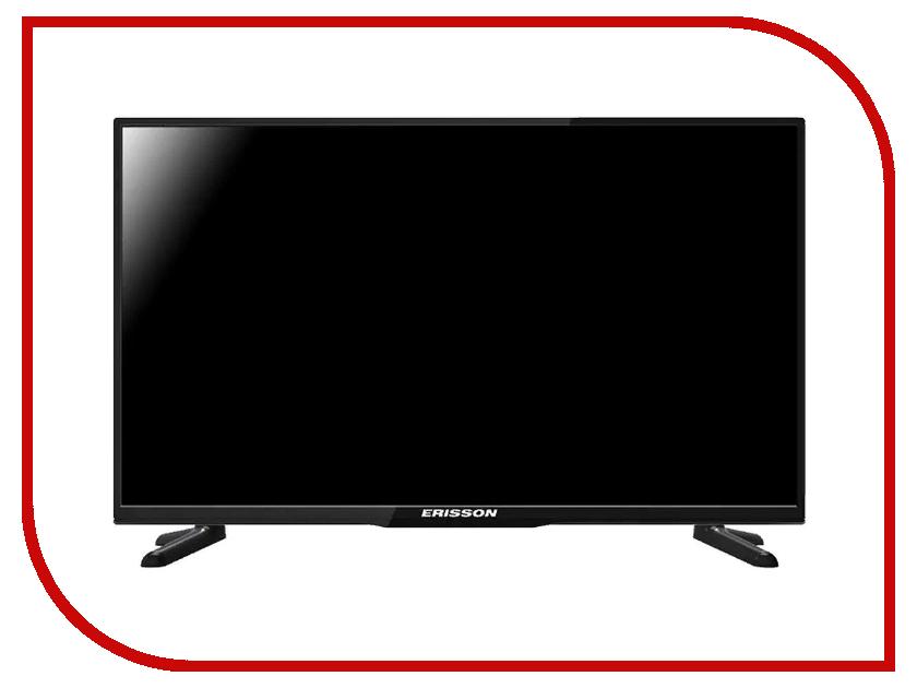 цена на Телевизор Erisson 43FLEA18T2 Smart