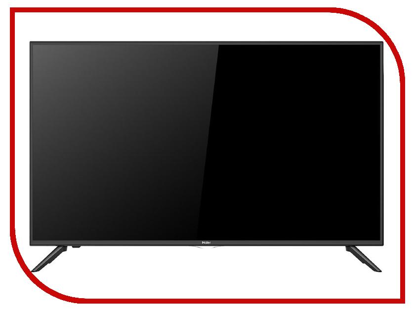 Телевизор Haier LE43K6500TF телевизор haier le22m600f