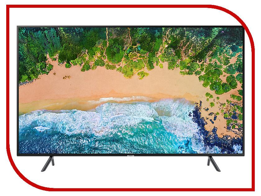 Телевизор Samsung UE43NU7100U favourite zebrano 1355 1f