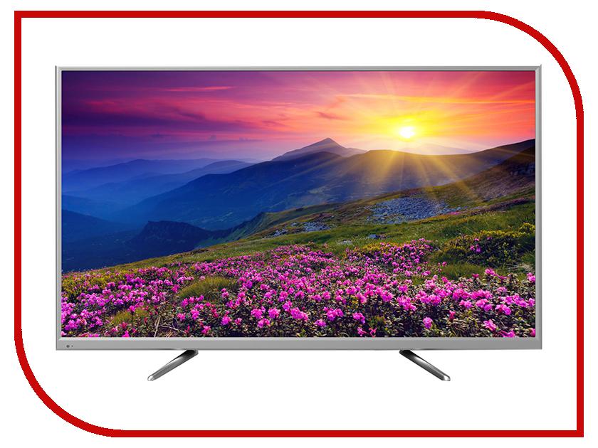 цена на Телевизор SUPRA STV-LC50ST1001F