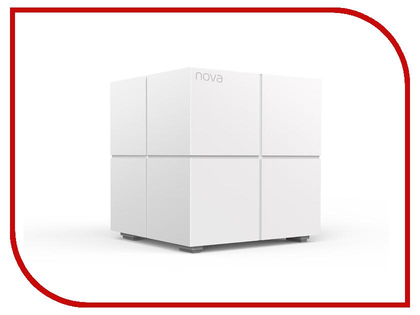 Точка доступа Tenda MW6 английская версия tenda n301 300mbps wifi router