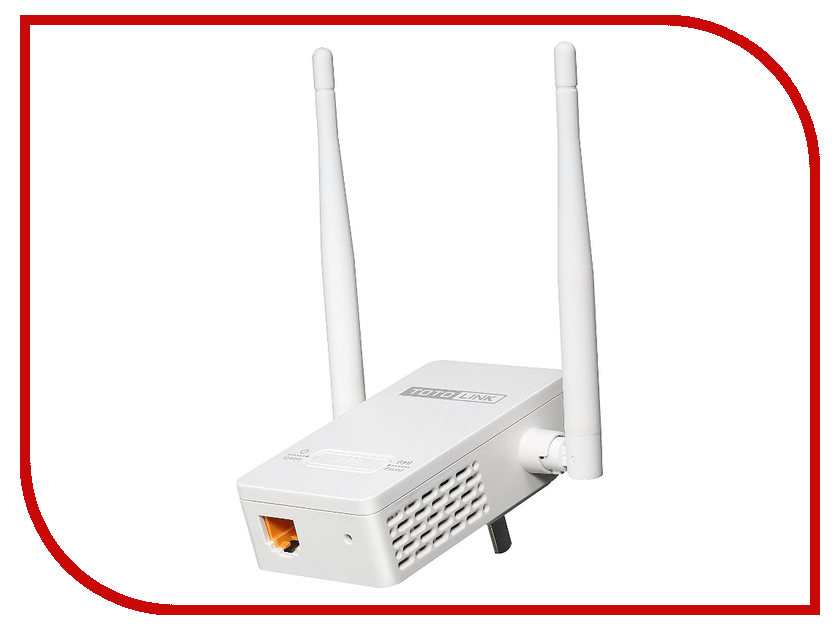 Wi-Fi усилитель TOTOLINK EX200 excavator oil pressure switch ex200 1 ex200 2 ex200 3 ex200 5 6bd1 1 82410160 1
