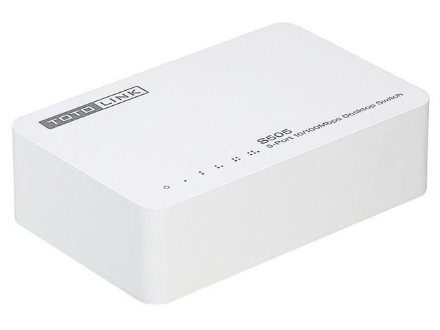 TotoLink S505 смартфон ark benefit s505 золотистый